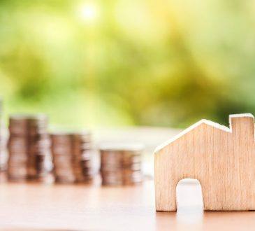 A Number Of General Tips On How To Stop Foreclosure Of Your Home